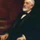 Sir Henry Tate