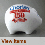 Chorley items