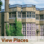 view places in chorley